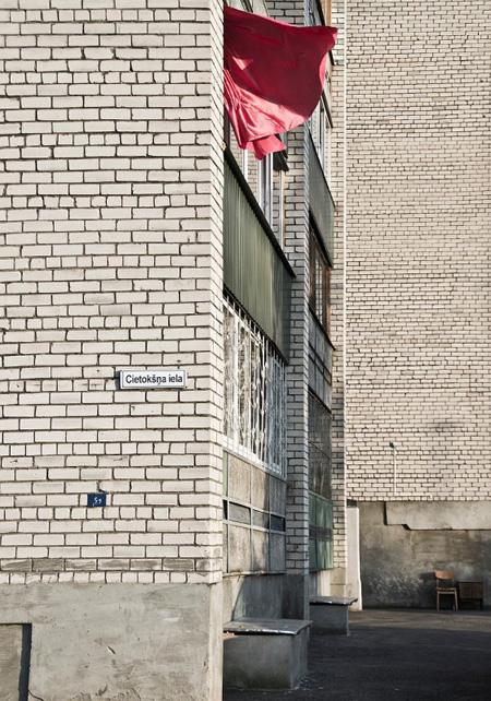 Foto - Manuels Šrēders, 2014