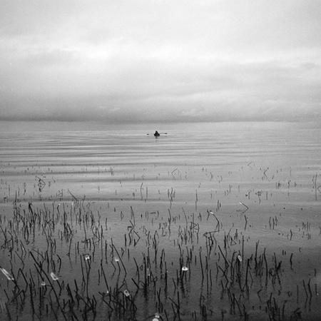 Foto - Kārlis Bergs