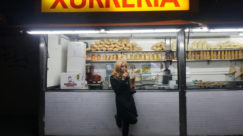 Foto: Vika Eksta